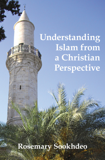Understanding Islam from a Christian Perspective